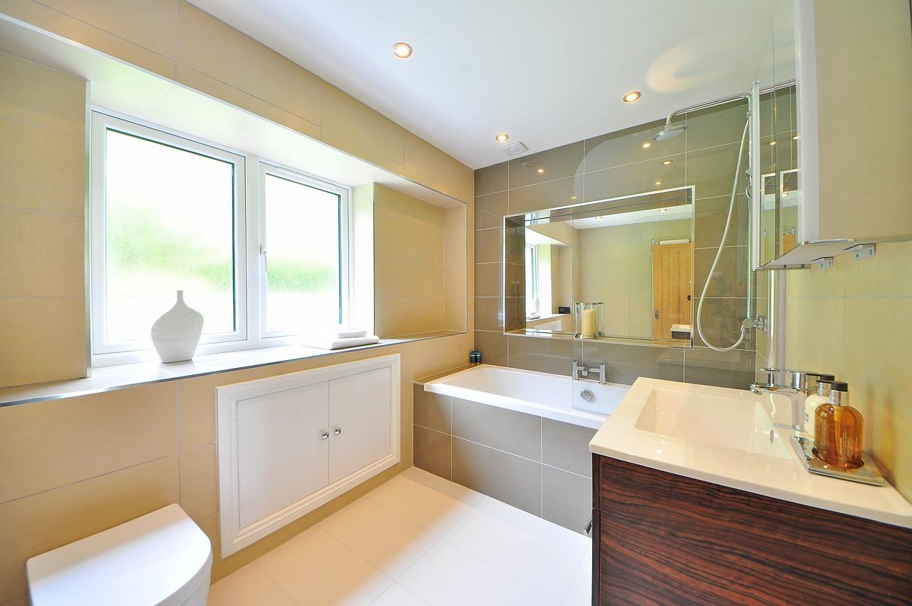 Come ristrutturare il bagno: alcune idee da sfruttare essenet